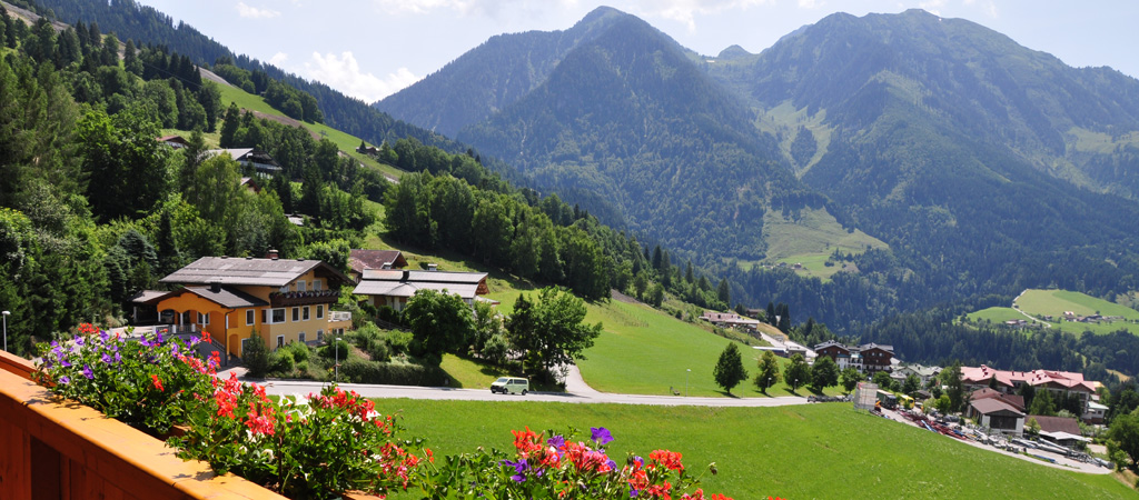 sankt johann im pongau milf personals Find what to do today, this weekend, or in september we have reviews of the  best places to see in st johann im pongau visit top-rated & must-see attractions.